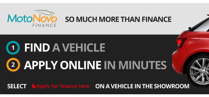 U-Drive Vehicle Sales used cars Finance